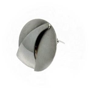 Andreas Daub Germany Duitsland Pforzheim 925 sterling silver zilveren broche brooch modernist designer vintage 2.jpg