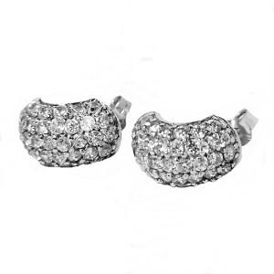 925 zilveren bling bling oorbellen stekers strass e.jpg