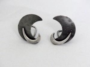 K_en_L 835 Kordes _en_ Lichtenfels silver zilveren Art Deco Vintage Modernist earrings oorbellen a.JPG