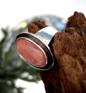 N E FROM niels erik from Denmark Denemarken 925 sterling silver zilveren ring Vintage Modernist Designer Mid Century 1.jpg